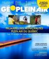 Géo Plein Air - juillet-août - 2015
