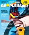 Géo Plein Air novembre-décembre 2015