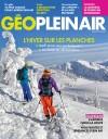 Géo Plein Air janvier-février 2019