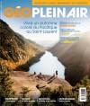 Géo Plein Air - automne 2019