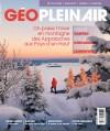 Géo Plein Air hiver 2019