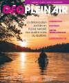 Géo Plein Air Été 2020