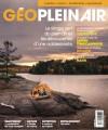 Géo Plein Air - Automne 2020