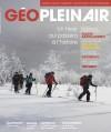 Géo Plein Air - Hiver 2020