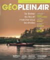 Géo Plein Air Printemps 2021