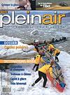 Géo Plein Air Février 2003