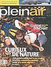 Géo Plein Air Automne 2003