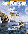 Géo Plein Air Août 2005