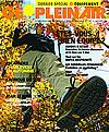 Géo Plein Air Automne 2005