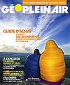 Géo Plein Air Avril 2006