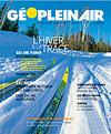 Géo Plein Air Hiver 2004