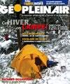 Géo Plein Air Hiver 2007