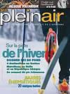 Géo Plein Air Hiver 2001