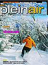 Géo Plein Air Février 2001