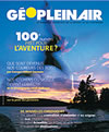 Géo Plein Air Automne 2004