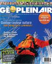 Géo Plein Air Hiver 2008
