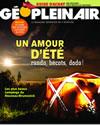 Géo Plein Air Juin 2009