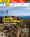 Géo Plein Air Automne 2009
