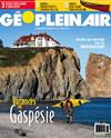 Géo Plein Air Juin 2010