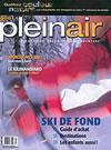 Géo Plein Air Hiver 2002