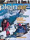 Géo Plein Air Février 2002