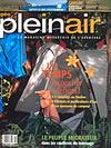 Géo Plein Air Juin 2002