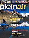 Géo Plein Air Août 2002