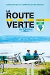 La Route verte du Québec 9e édition 2018