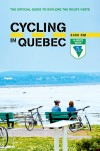 Cycling in Québec - 9th edition 2018