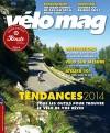 Vélo Mag Édition spéciale guide d'achat route 2014