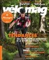 Vélo Mag Avril 2014