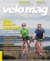 Vélo Mag Mai-juin 2014
