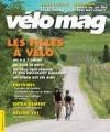 Vélo Mag juillet-août 2014