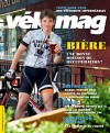 Vélo Mag Septembre-octobre 2014