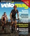 Vélo Mag Printemps 2015