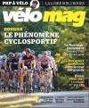 Vélo Mag mai-juin 2015