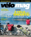 Vélo Mag juillet-août 2015