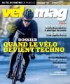 Vélo Mag - septembre-octobre - 2015