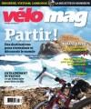 Vélo Mag décembre 2015