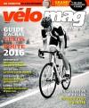Vélo Mag mars 2016