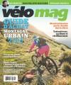 Vélo Mag - avril - 2016