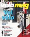 Vélo Mag mai-juin 2016