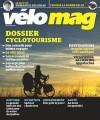 Vélo Mag juillet-août 2016