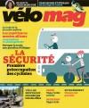 Vélo Mag septembre-octobre 2016