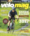 Vélo Mag mars 2017