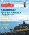 Vélo Mag juillet-août 2017
