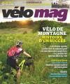 Vélo Mag septembre-octobre 2017
