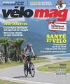 Vélo Mag novembre-décembre 2017