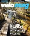 Vélo Mag avril 2018