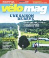 Vélo Mag mai-juin 2018